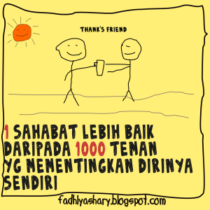 motivasi_pic_03